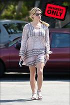 Celebrity Photo: Ashley Greene 1396x2094   1.5 mb Viewed 2 times @BestEyeCandy.com Added 6 days ago
