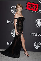 Celebrity Photo: Taylor Swift 2550x3762   1.5 mb Viewed 11 times @BestEyeCandy.com Added 55 days ago