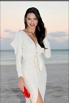 Celebrity Photo: Adriana Lima 1066x1600   118 kb Viewed 28 times @BestEyeCandy.com Added 17 days ago