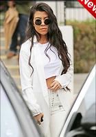 Celebrity Photo: Kourtney Kardashian 1200x1700   193 kb Viewed 2 times @BestEyeCandy.com Added 34 hours ago