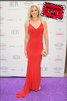 Celebrity Photo: Nell McAndrew 2538x3814   2.7 mb Viewed 3 times @BestEyeCandy.com Added 249 days ago