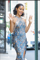 Celebrity Photo: Jada Pinkett Smith 1200x1800   309 kb Viewed 51 times @BestEyeCandy.com Added 77 days ago