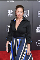 Celebrity Photo: Diane Lane 683x1024   132 kb Viewed 75 times @BestEyeCandy.com Added 79 days ago