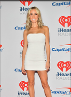Celebrity Photo: Kristin Cavallari 800x1094   89 kb Viewed 50 times @BestEyeCandy.com Added 119 days ago