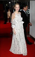 Celebrity Photo: Emma Stone 1874x3000   676 kb Viewed 6 times @BestEyeCandy.com Added 28 days ago