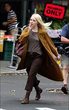 Celebrity Photo: Emma Stone 2597x4164   1.7 mb Viewed 1 time @BestEyeCandy.com Added 8 hours ago