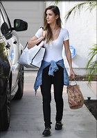 Celebrity Photo: Audrina Patridge 2550x3600   562 kb Viewed 109 times @BestEyeCandy.com Added 241 days ago