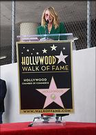 Celebrity Photo: Julia Roberts 1200x1698   359 kb Viewed 8 times @BestEyeCandy.com Added 43 days ago