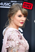 Celebrity Photo: Taylor Swift 3712x5568   3.8 mb Viewed 1 time @BestEyeCandy.com Added 9 days ago