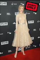 Celebrity Photo: Nicole Kidman 3459x5189   2.9 mb Viewed 1 time @BestEyeCandy.com Added 186 days ago