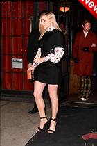 Celebrity Photo: Chloe Grace Moretz 1200x1800   240 kb Viewed 45 times @BestEyeCandy.com Added 3 days ago