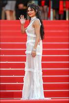 Celebrity Photo: Cheryl Cole 1200x1800   173 kb Viewed 52 times @BestEyeCandy.com Added 118 days ago