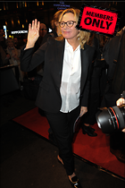 Celebrity Photo: Kim Cattrall 2644x3966   1.4 mb Viewed 0 times @BestEyeCandy.com Added 52 days ago
