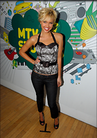 Celebrity Photo: Arielle Kebbel 2106x3000   924 kb Viewed 18 times @BestEyeCandy.com Added 181 days ago