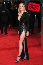 Celebrity Photo: Sophie Turner 3525x5288   1.9 mb Viewed 2 times @BestEyeCandy.com Added 5 days ago