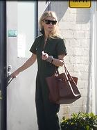 Celebrity Photo: Gwyneth Paltrow 2096x2797   539 kb Viewed 5 times @BestEyeCandy.com Added 30 days ago