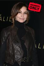 Celebrity Photo: Gina Gershon 3262x4893   1.4 mb Viewed 0 times @BestEyeCandy.com Added 101 days ago