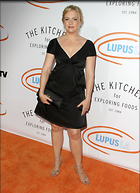 Celebrity Photo: Melissa Joan Hart 1200x1653   217 kb Viewed 53 times @BestEyeCandy.com Added 31 days ago