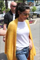 Celebrity Photo: Cheryl Cole 1200x1801   339 kb Viewed 30 times @BestEyeCandy.com Added 55 days ago