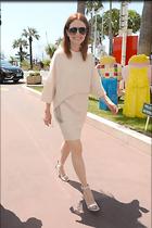 Celebrity Photo: Julianne Moore 1200x1800   215 kb Viewed 30 times @BestEyeCandy.com Added 37 days ago