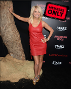 Celebrity Photo: Kristin Chenoweth 3000x3786   1.5 mb Viewed 0 times @BestEyeCandy.com Added 30 days ago