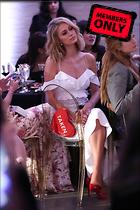 Celebrity Photo: Paris Hilton 3072x4607   2.6 mb Viewed 1 time @BestEyeCandy.com Added 37 hours ago