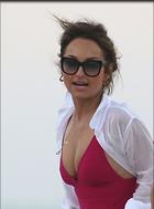 Celebrity Photo: Giada De Laurentiis 768x1039   76 kb Viewed 84 times @BestEyeCandy.com Added 27 days ago