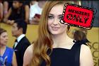 Celebrity Photo: Sophie Turner 4096x2727   2.1 mb Viewed 0 times @BestEyeCandy.com Added 8 hours ago