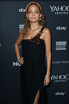 Celebrity Photo: Nicole Richie 1200x1800   189 kb Viewed 17 times @BestEyeCandy.com Added 125 days ago