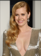Celebrity Photo: Amy Adams 2100x2846   1.2 mb Viewed 152 times @BestEyeCandy.com Added 27 days ago