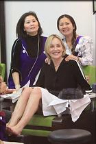 Celebrity Photo: Sharon Stone 1200x1800   257 kb Viewed 33 times @BestEyeCandy.com Added 52 days ago