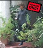 Celebrity Photo: Halle Berry 2670x3000   1.6 mb Viewed 0 times @BestEyeCandy.com Added 12 days ago