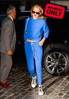 Celebrity Photo: Gigi Hadid 1045x1500   1.3 mb Viewed 1 time @BestEyeCandy.com Added 17 days ago