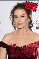 Celebrity Photo: Catherine Zeta Jones 2000x3000   2.1 mb Viewed 2 times @BestEyeCandy.com Added 49 days ago