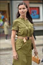Celebrity Photo: Adriana Lima 1600x2400   502 kb Viewed 17 times @BestEyeCandy.com Added 28 days ago