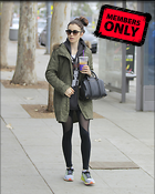 Celebrity Photo: Lily Collins 2500x3121   1.5 mb Viewed 0 times @BestEyeCandy.com Added 5 days ago