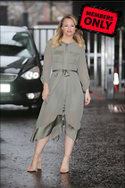 Celebrity Photo: Kimberley Walsh 2856x4296   5.0 mb Viewed 0 times @BestEyeCandy.com Added 40 hours ago