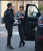Celebrity Photo: Amber Heard 2572x3000   916 kb Viewed 15 times @BestEyeCandy.com Added 50 days ago