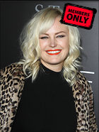Celebrity Photo: Malin Akerman 3258x4338   1.8 mb Viewed 0 times @BestEyeCandy.com Added 8 days ago