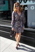 Celebrity Photo: Isla Fisher 2400x3600   1.2 mb Viewed 27 times @BestEyeCandy.com Added 121 days ago