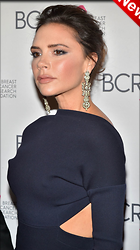 Celebrity Photo: Victoria Beckham 1200x2146   279 kb Viewed 55 times @BestEyeCandy.com Added 9 days ago