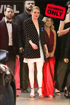 Celebrity Photo: Emma Stone 2133x3200   2.4 mb Viewed 2 times @BestEyeCandy.com Added 127 days ago