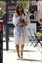 Celebrity Photo: Eva Mendes 1101x1653   1.2 mb Viewed 23 times @BestEyeCandy.com Added 61 days ago
