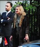 Celebrity Photo: Kate Moss 1200x1423   214 kb Viewed 30 times @BestEyeCandy.com Added 98 days ago