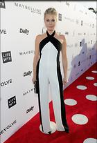 Celebrity Photo: Rebecca Romijn 691x1024   145 kb Viewed 59 times @BestEyeCandy.com Added 136 days ago