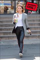 Celebrity Photo: Ashley Tisdale 2132x3200   3.3 mb Viewed 2 times @BestEyeCandy.com Added 169 days ago