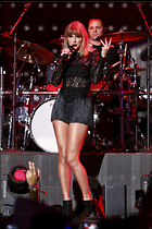 Celebrity Photo: Taylor Swift 1200x1800   341 kb Viewed 203 times @BestEyeCandy.com Added 39 days ago