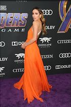 Celebrity Photo: Chloe Bennet 2100x3150   740 kb Viewed 7 times @BestEyeCandy.com Added 14 days ago