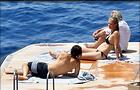 Celebrity Photo: Gwyneth Paltrow 73 Photos Photoset #416954 @BestEyeCandy.com Added 296 days ago