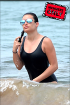 Celebrity Photo: Lea Michele 2283x3424   2.3 mb Viewed 0 times @BestEyeCandy.com Added 7 hours ago